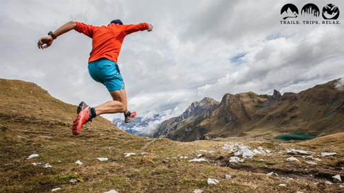 Arosa Trailrunning