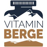 Vitamin Berge Logo