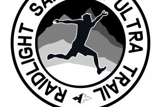 Sardona UltrTrail 2013 Logo