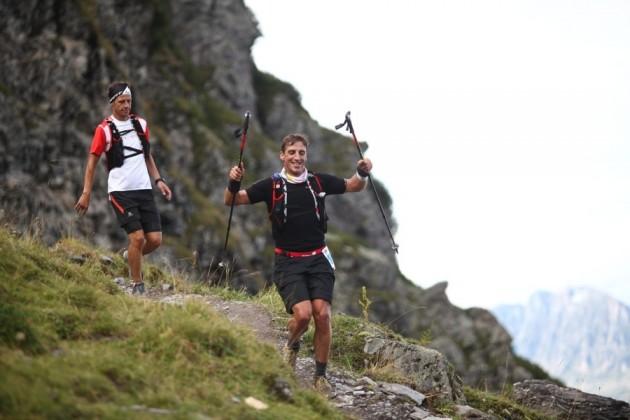 Sardona Ultra Trail 2013 – die Bilder