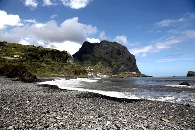 MIUT calling – ganz ganz laut (Madeira Island Ultra Trail)