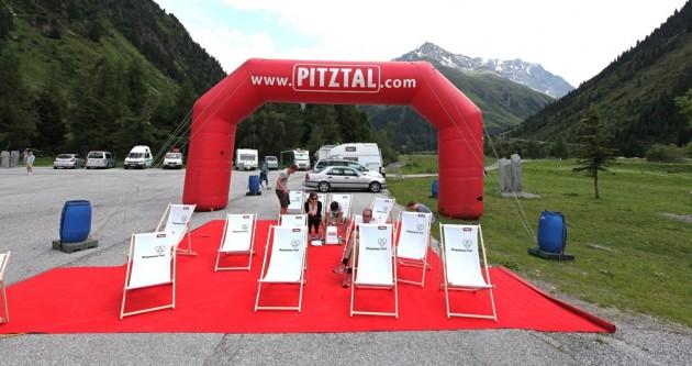 Pitztal Lounge