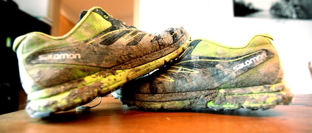 Schweiß- und Schmutzfrei – Tipps für die Sportsachen Wäsche