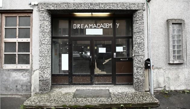 Dreamacadamy - ausgeträumt