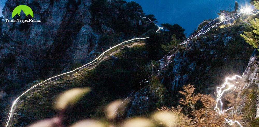 Limone Xtreme Vertical Kilometer 2014