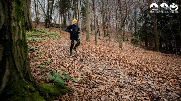 downhill-hechelberg