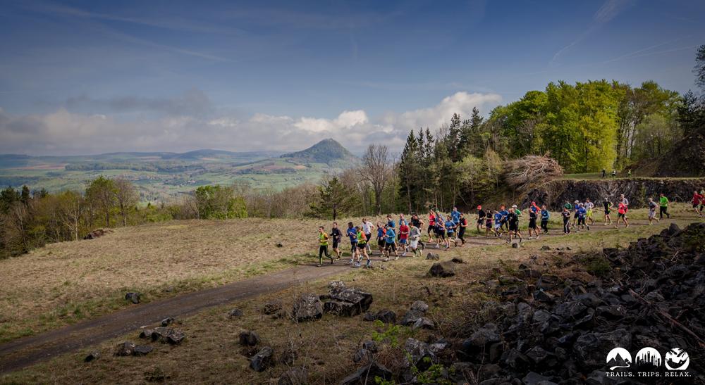 Hegau-Berge Abenteuerlauf 2015 – die Fotos