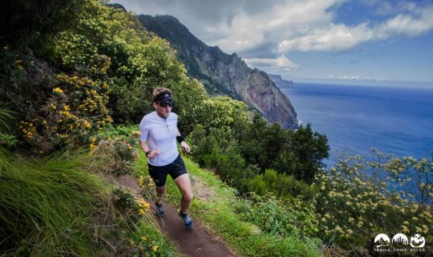 DIE (einzig wahre) Definition: Trailrunning!