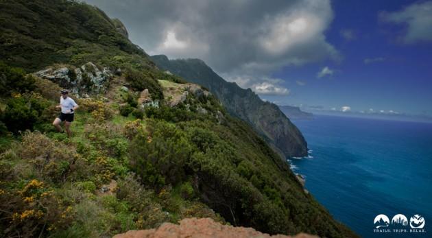 Coast Trailrunning
