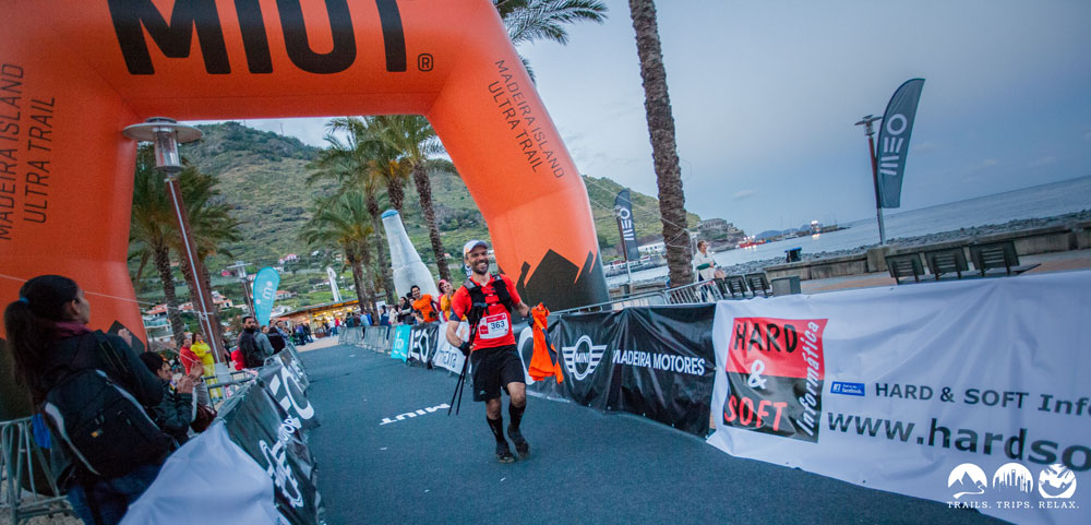 Race Preview – Madeira Island UltraTrail (MIUT) 2016
