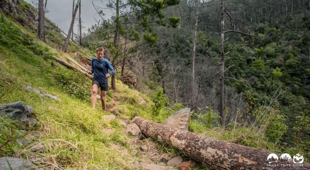 Tornedo-Levada-Trail