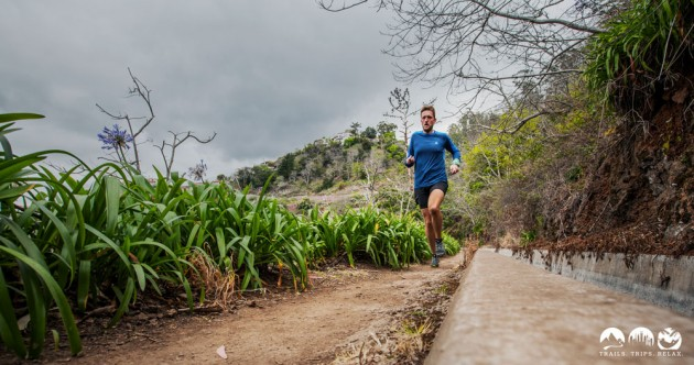 Turneo-Levada-Trail-Running