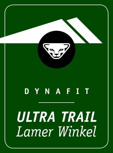 Ultratrail Lamer Winkel Logo