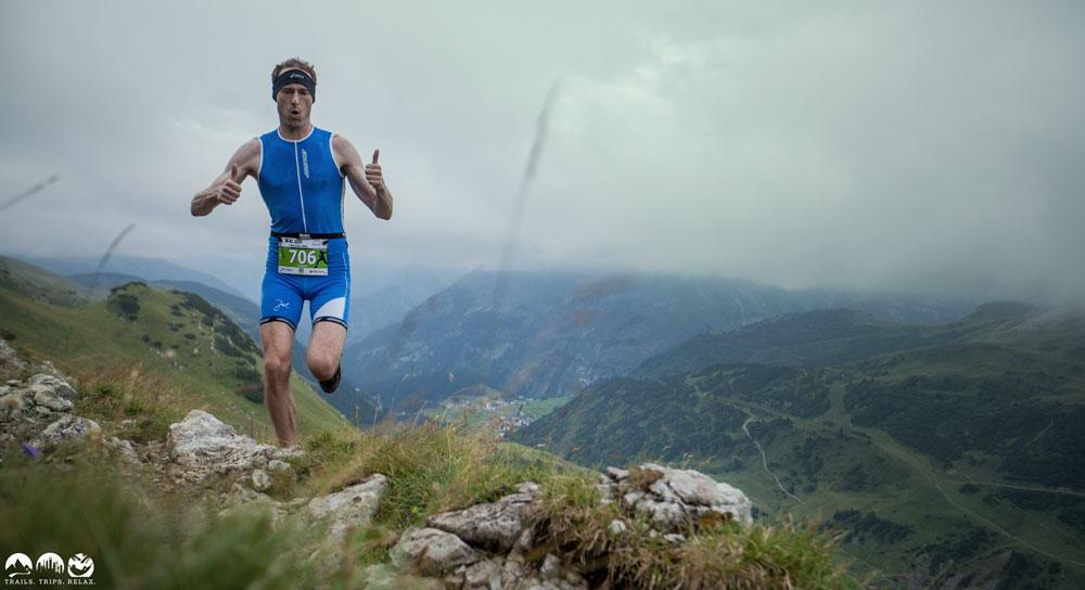 Widderstein Trail 2015 – Teilnehmer-Bilder