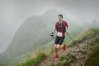 Downhill vom Hochgrat