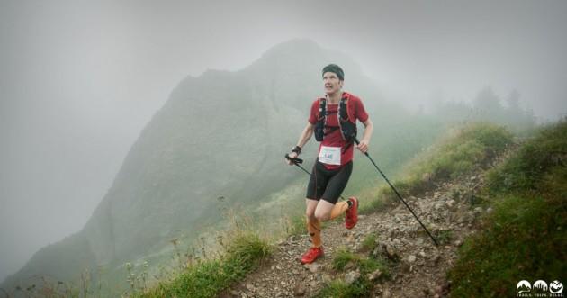 Gebirgsmarathon Immenstadt 2015 – Best-of-Bilder