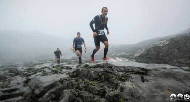 Walser Challenge Ultratrail 2015 – Teilnehmer-Bilder vom Gottesacker