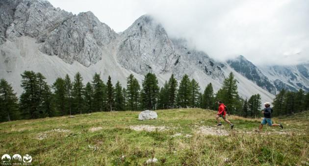 Karawanken Trailrunning