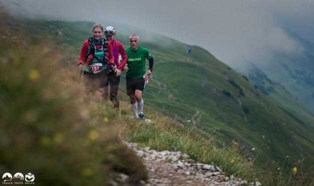 Widderstein-Trail