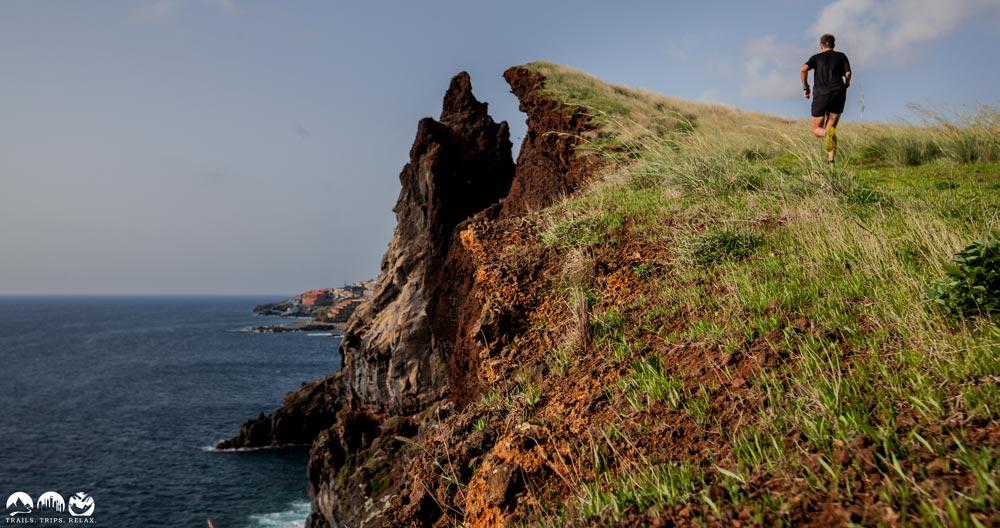 Pico da Atalia