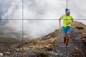 Das perfekte Trailrunning-Foto Teil III: 40 Tipps für Motiv und Perspektive