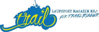 trail-magazin-logo