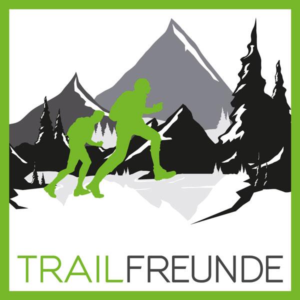 Trailfreunde