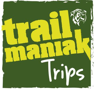 TrailManiak Trips