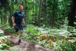 #003: Carsten Reichel – Rock'n Trail, Italien und DNF-Quoten