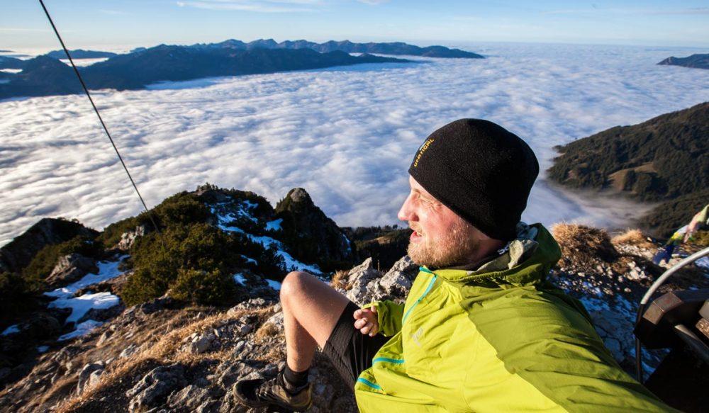 #000: Was ist Vitamin Berge? Warum?