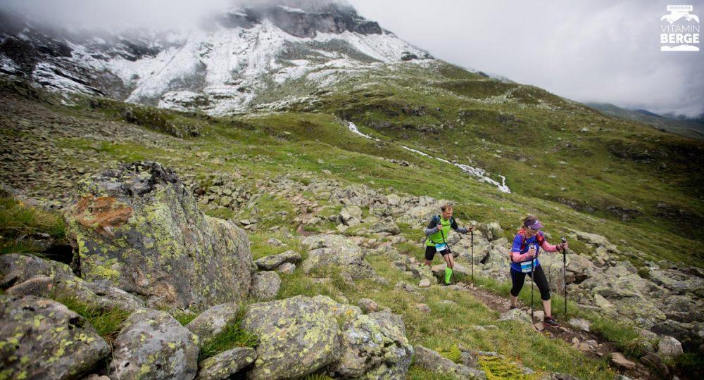 Fuldaer Höhenweg Trails