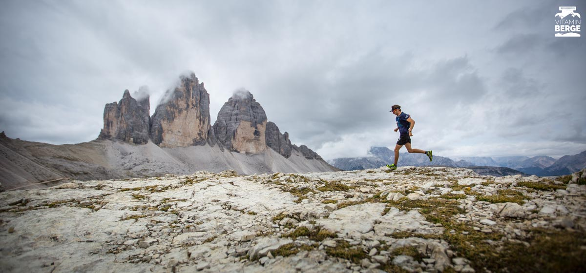 Vitamin Berge folgen