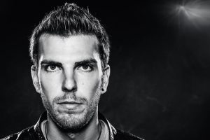 007: Dominik Berchtold – Foto-Journalisten sind die MacGyver unter den Fotografen