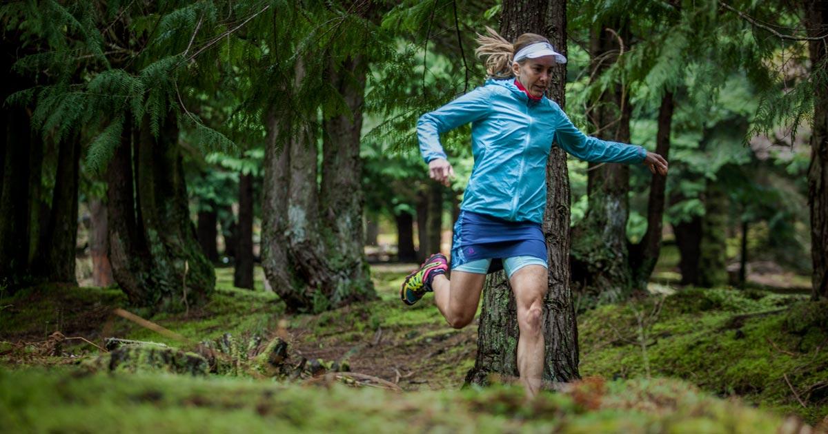 016: Julia Böttger – das Trailschnittchen. Bergeweise Bewegung.