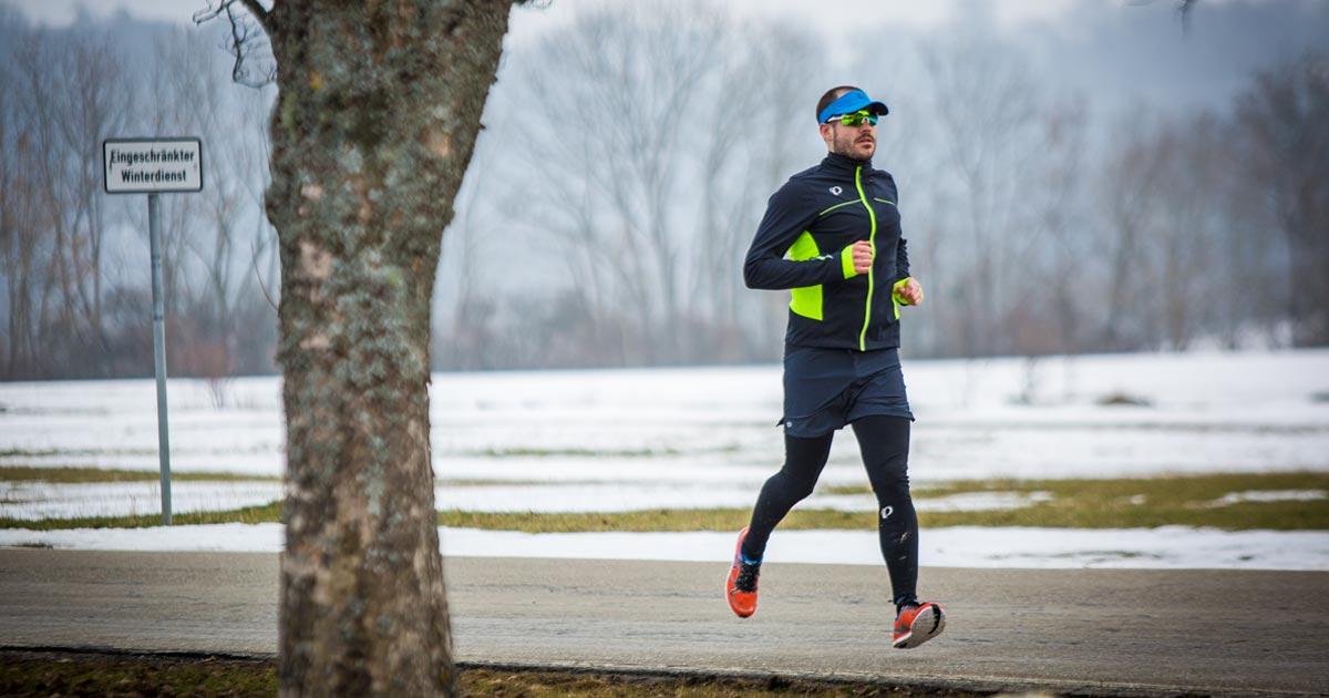 017: Jörn Perschbacher – zwischen Trail und Triathlon
