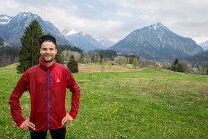 018 – Johannes Klein – 6x im Jahr auf dem E5 über die Alpen