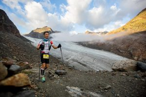 Pitz Alpine Glacier Trail (PAGT) 2017 – Bilder der Teilnehmer