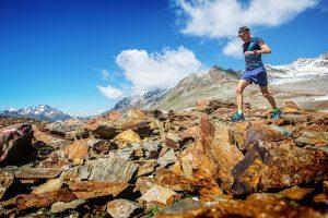 026: Punkte, Mythos und Kommerz. Trailrunning-Talk mit Steve Auch und Michael Arend