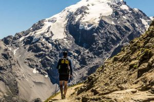 028: Alexander Düren – Bergreif auf ultra-langen Wanderungen durch die Alpen