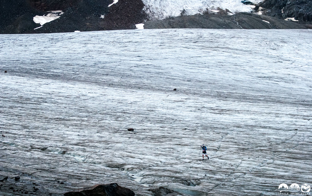 Pitztal-Gletscher-Querung