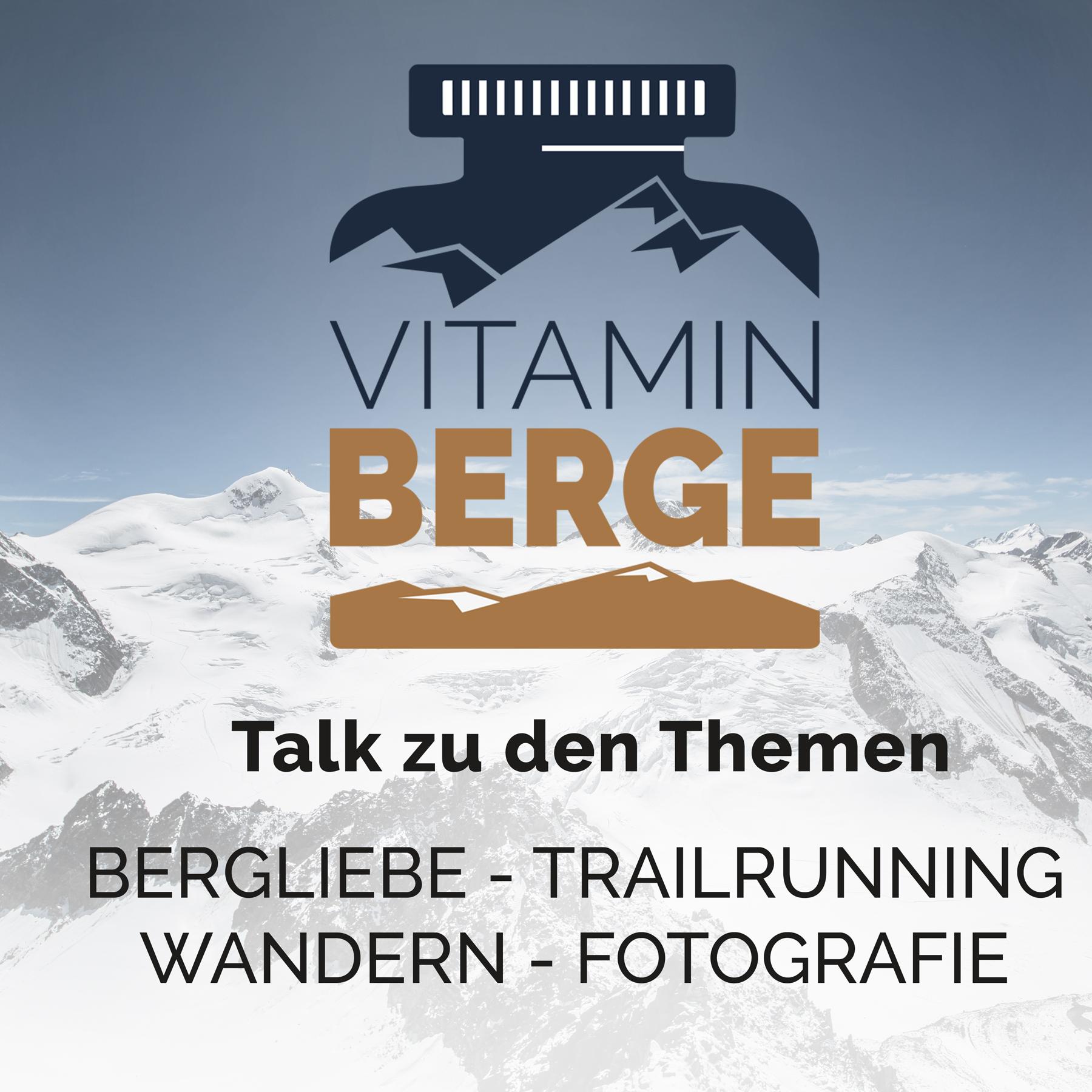 Vitamin Berge